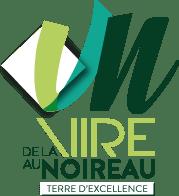 Intercom de la Vire au Noireau - Terre d'excellence - logo