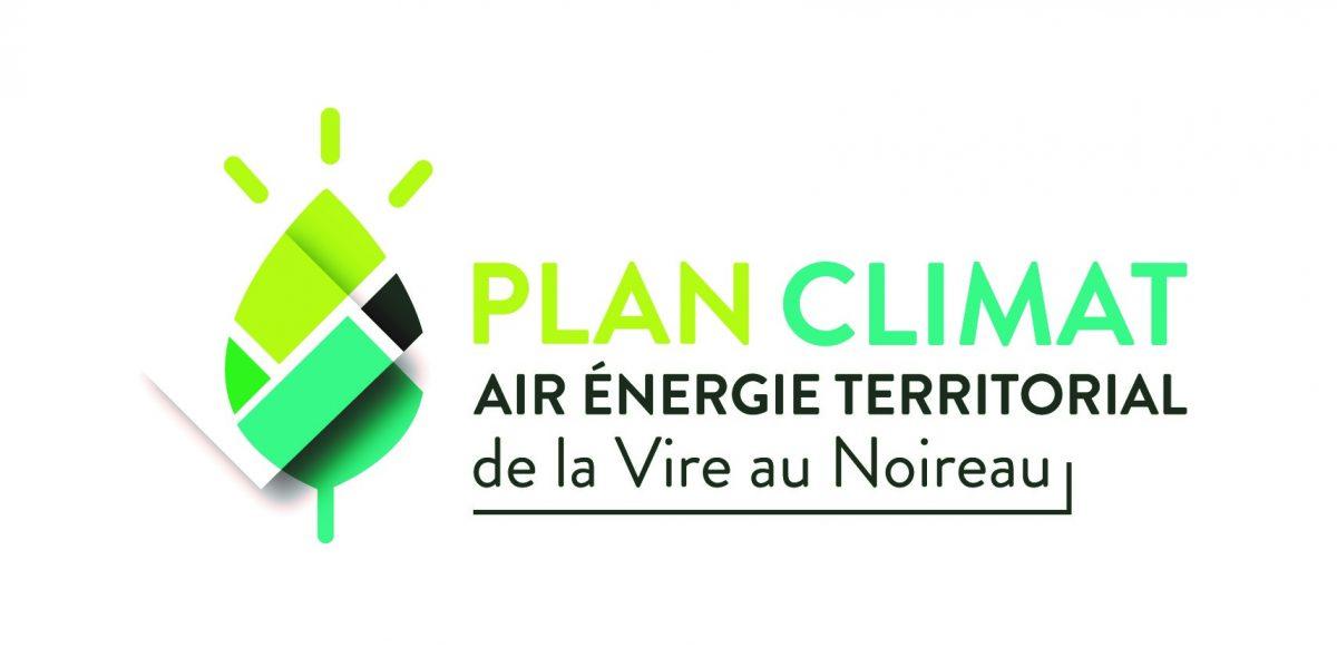 Plan Climat Air Energie Territorial de la Vire au Noireau